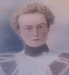 Picture of Bertha Goodwin